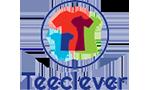 Teeclever.com