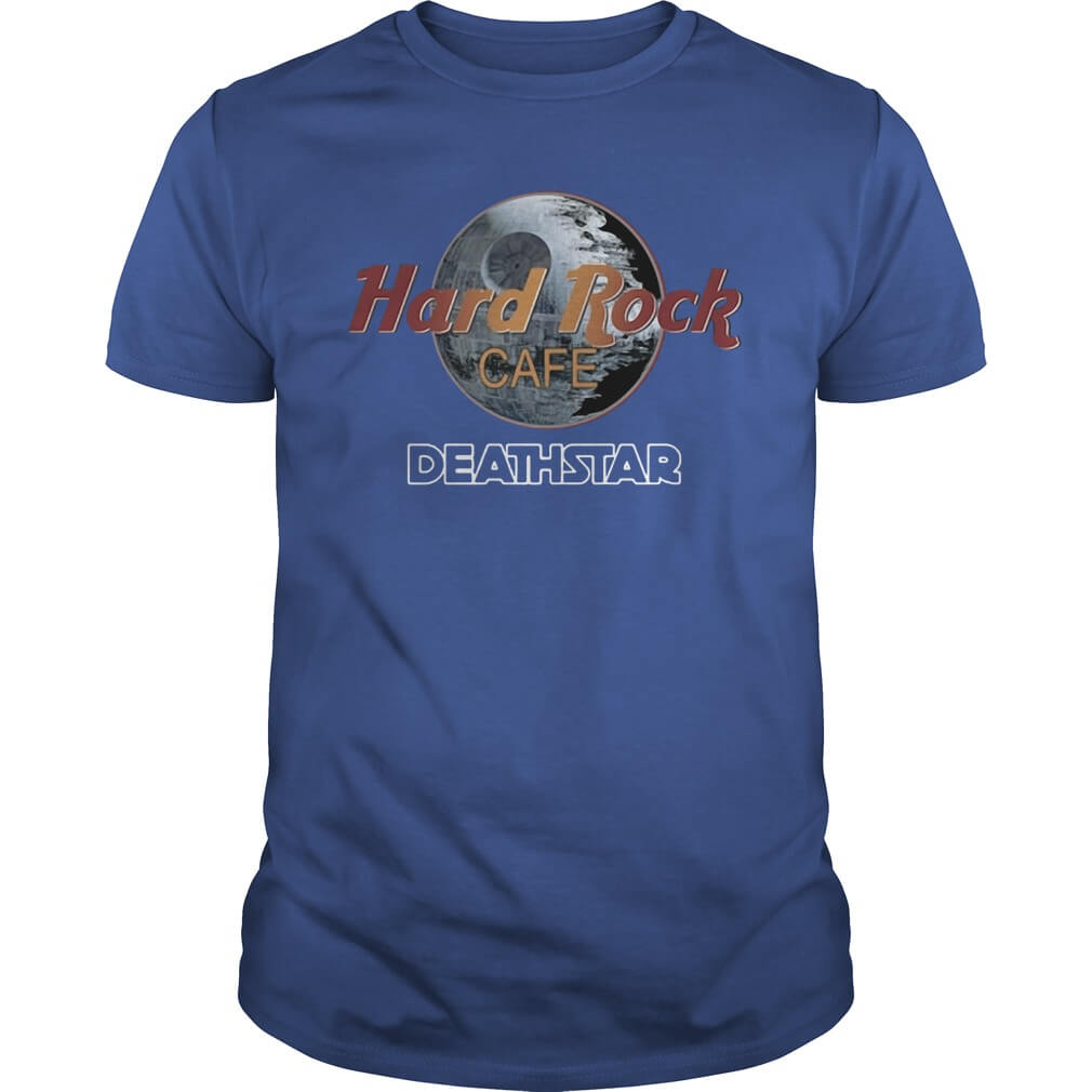 bafc89a5466 How To Get Hard Rock Cafe T Shirts – EDGE Engineering and Consulting ...